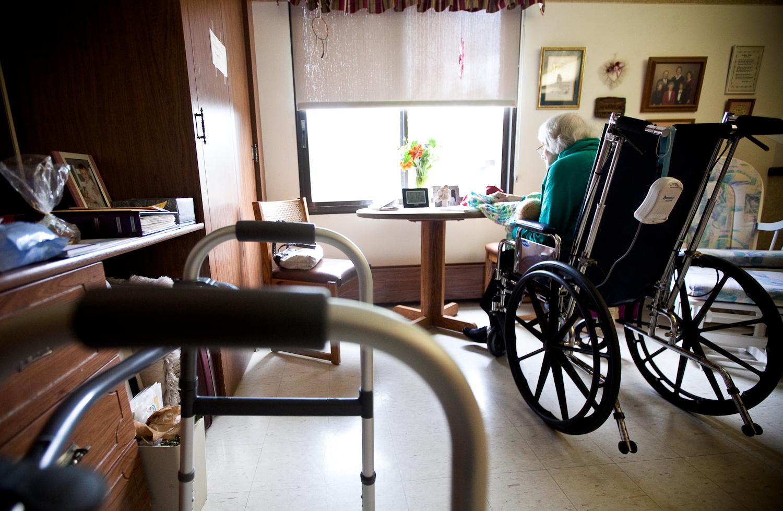 nursing-home-resident